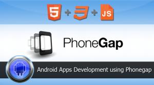 javascript.php